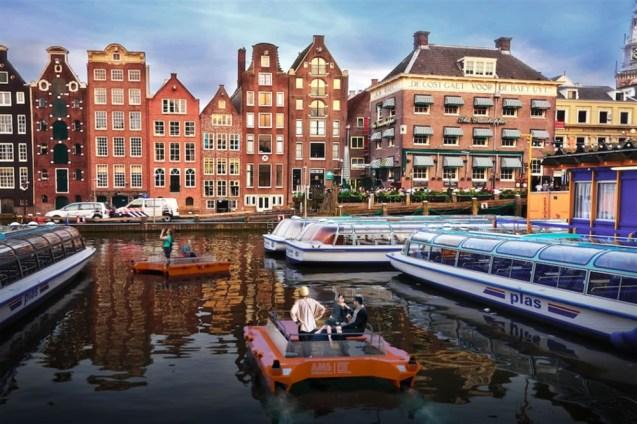 180605-roboat-rendering-amsterdam-se-1059a_14173672d743e1d887e487011c34da0b.fit-1000w