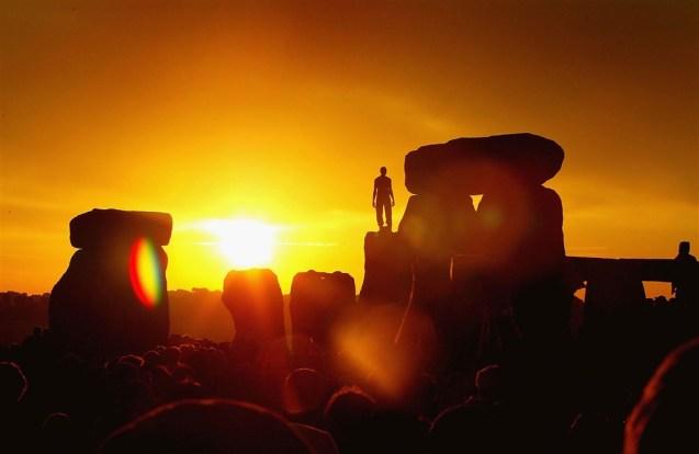 180619-summer-solstice-stonehenge-2003-ac-522p_a273609108f34c54353d82bffb5620e5.fit-1000w